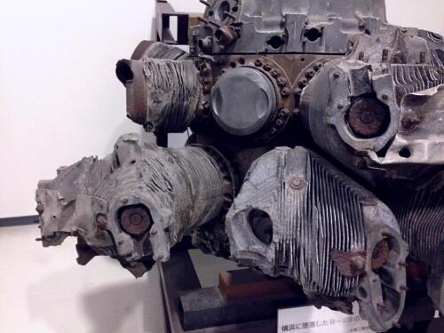 R-3350 2