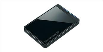 HD-PCT500U3-BC.jpg