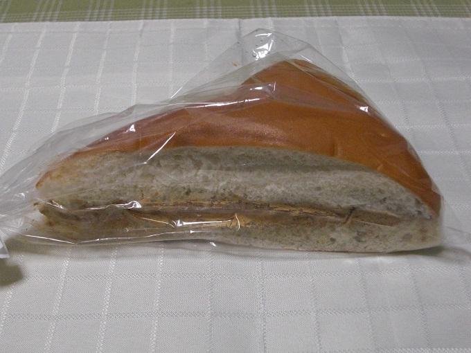 牛乳パンは長野で人気のご当地パン!ヤマザキとパ …
