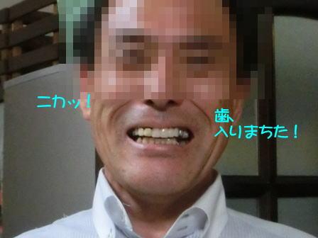 c0166.jpg