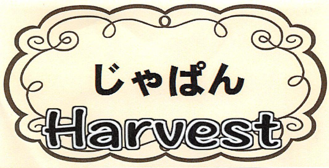 name_02.jpg