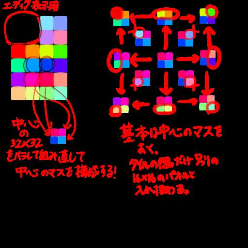 20160416タイルセット仕様2
