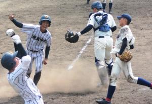 160928-23鹿屋中央サヨナラ勝ち_035