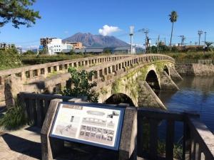161024石橋公園