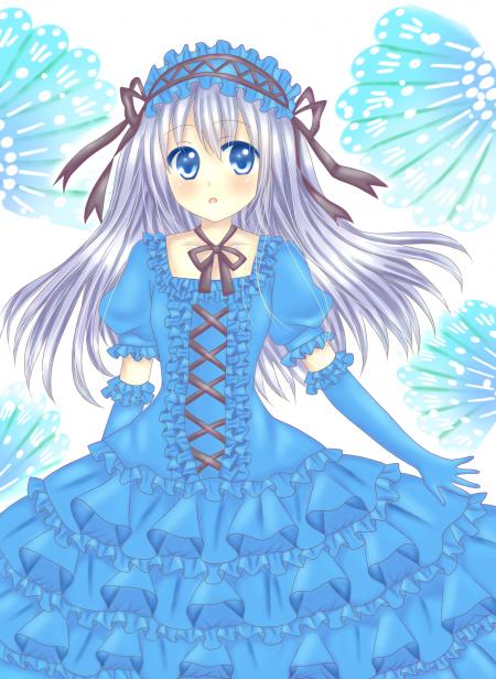 ao-idoredsu_convert_20130725163731.png