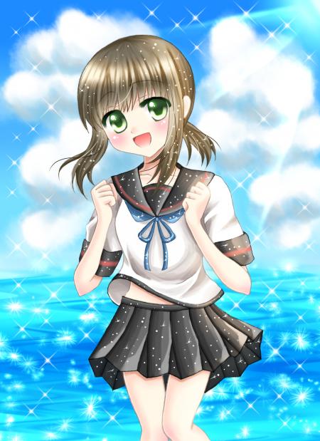 hubuki-01_convert_20150814152311.png