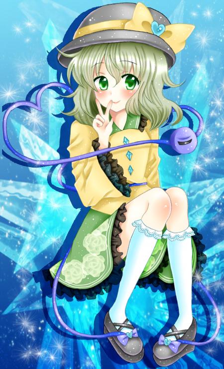 koisi-chan-desuuu_convert_20140728152340.png