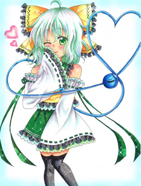 mikokoisi-02_convert_20140514105415.png