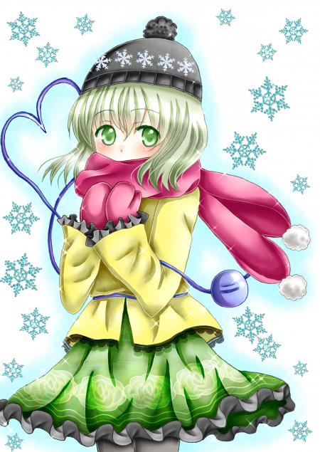 winter-koisi-2013!!_convert_20131210170727.png
