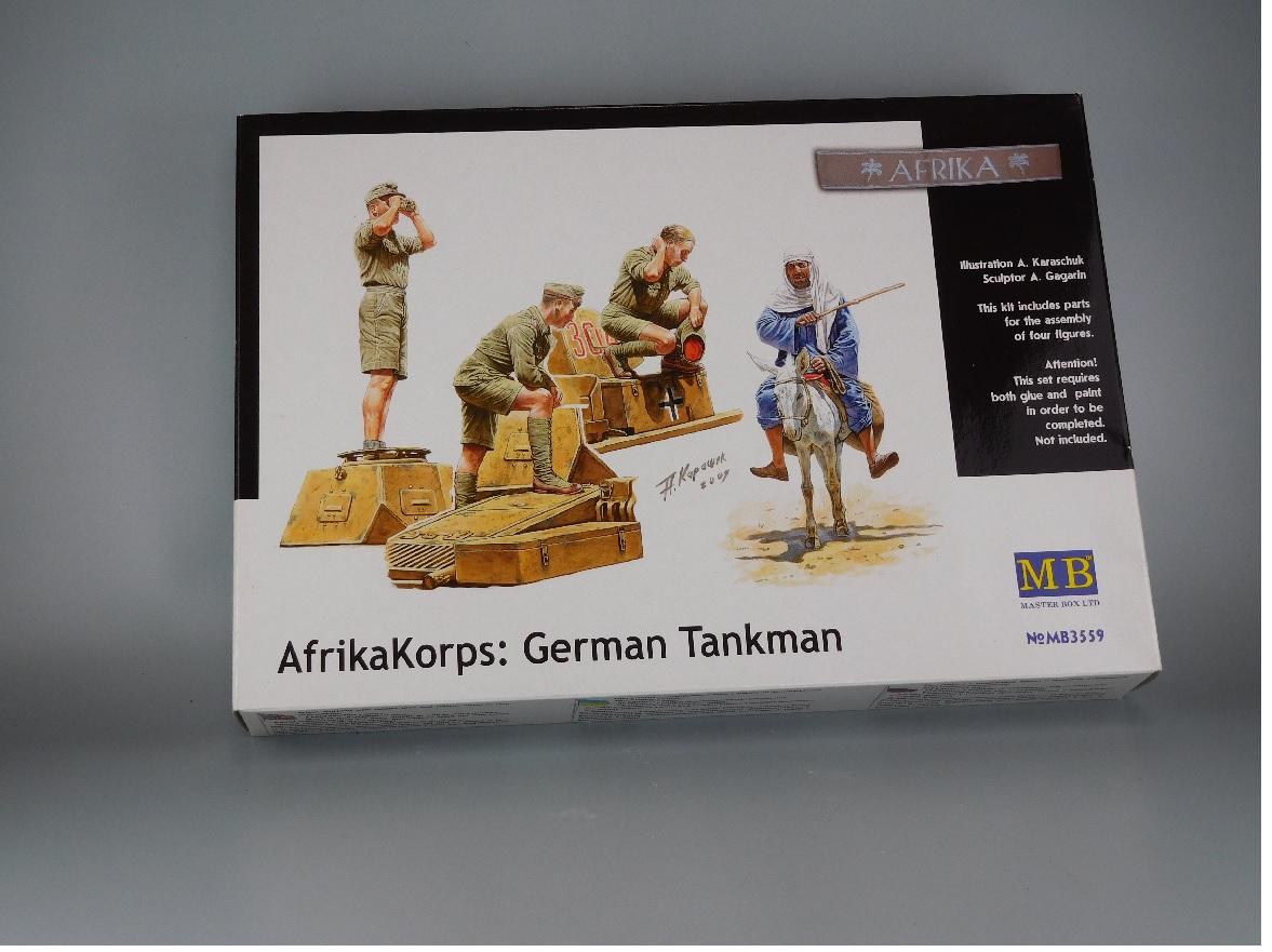 ドイツアフリカ