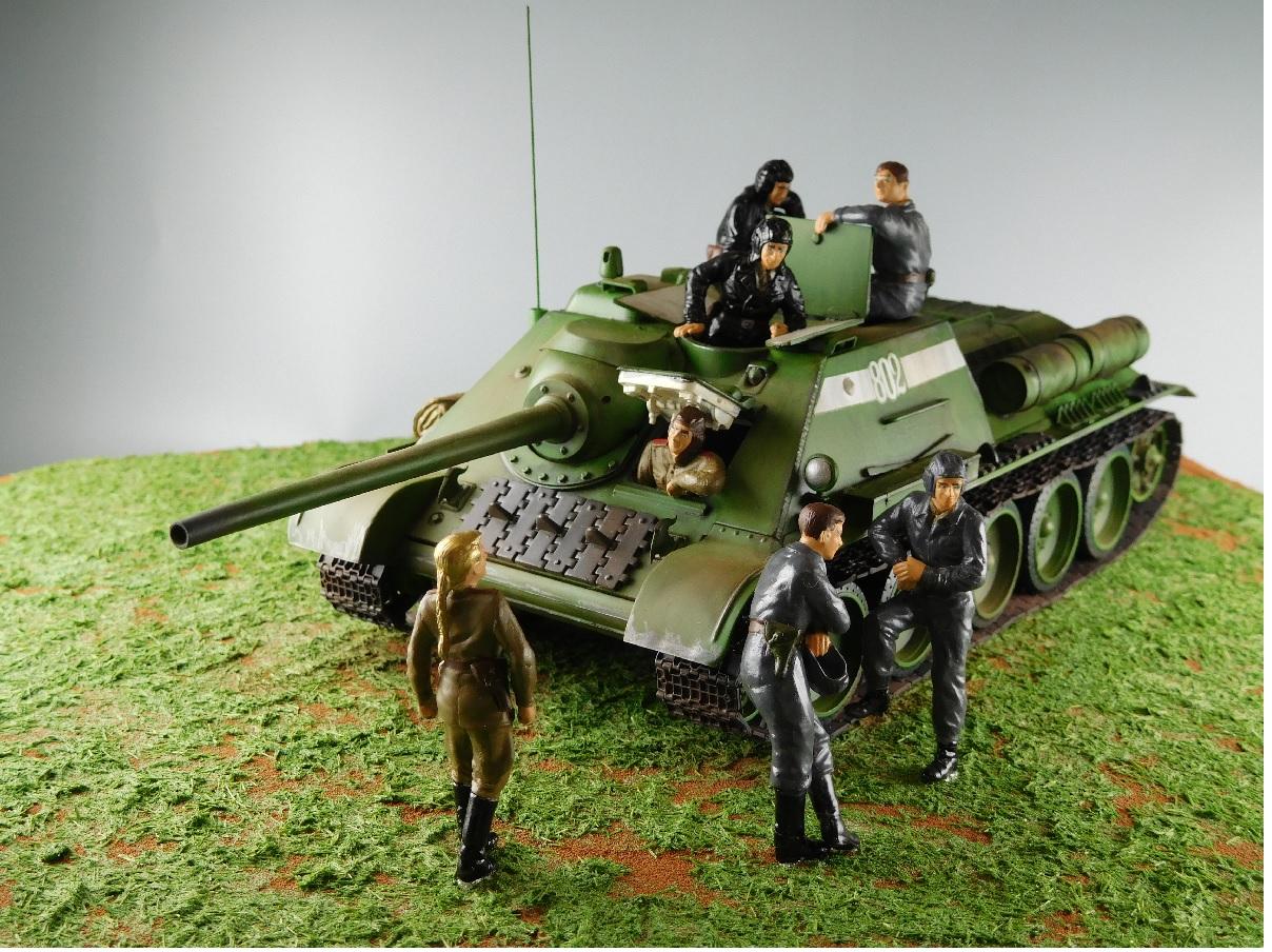 SU-852