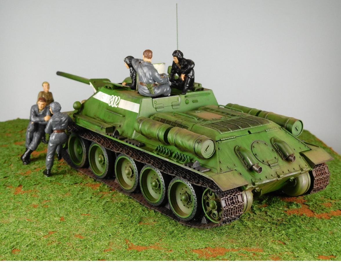 SU-853