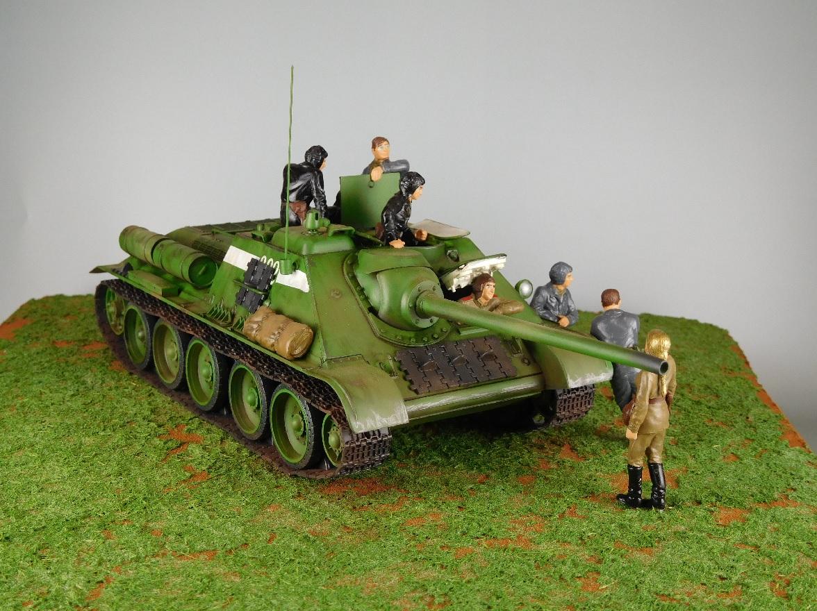 SU-855