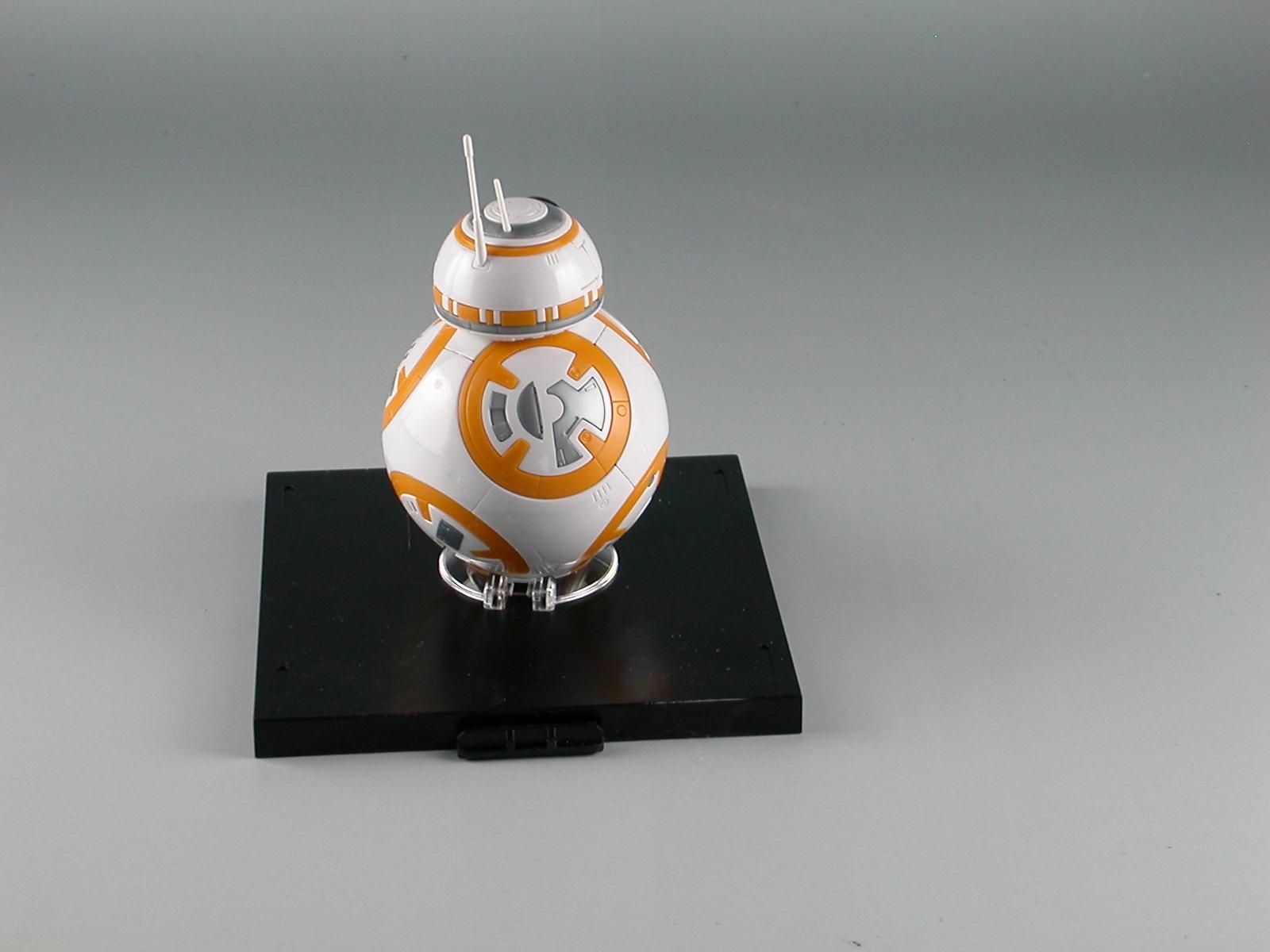 BB-8 4