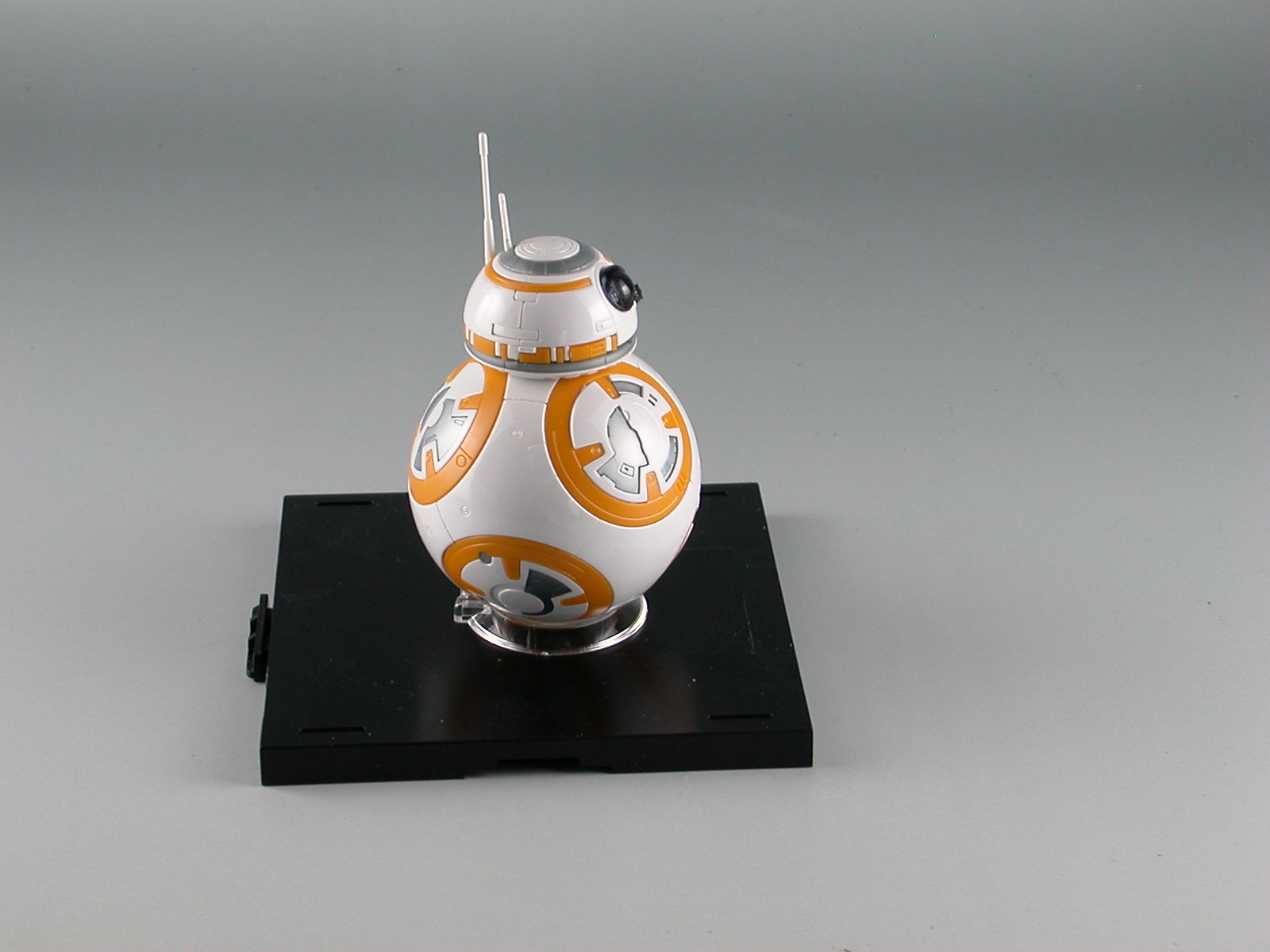 BB-8 5