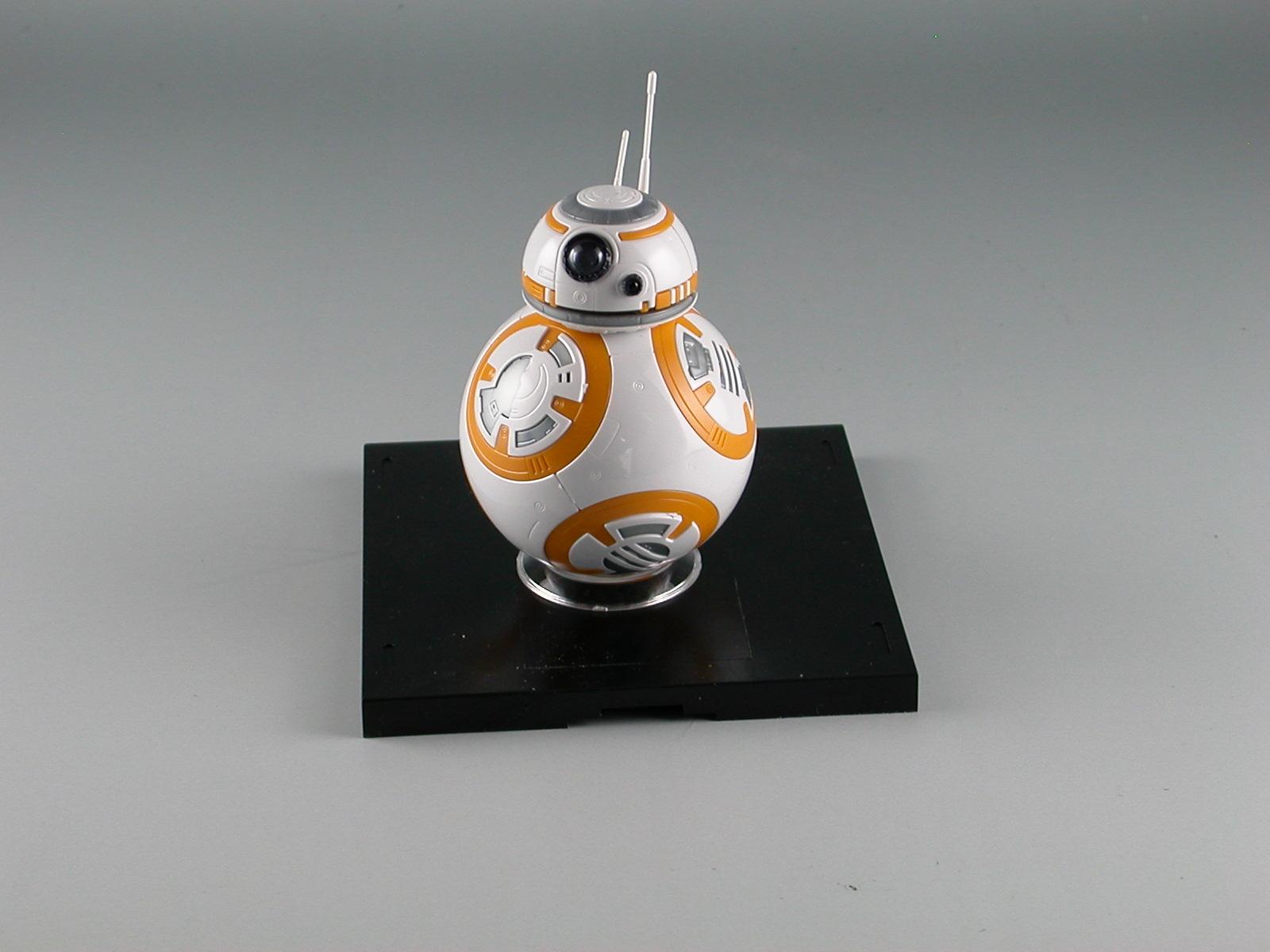 BB-8 6