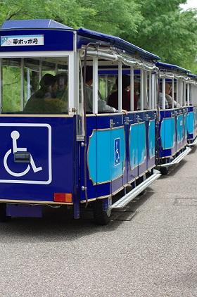 バス160517