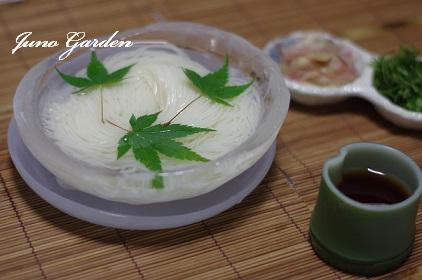 氷鉢160809