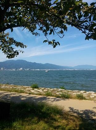 5琵琶湖16101