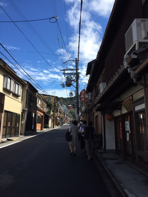 fc2blog_201610201943106d2.jpg