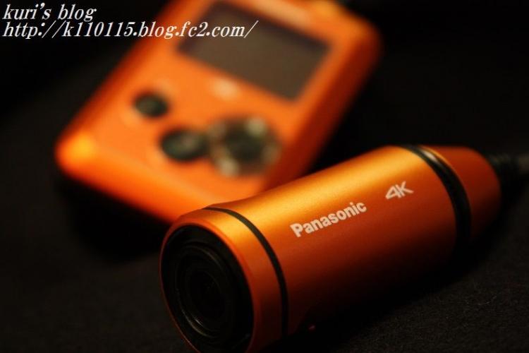 HX-A500 (1)