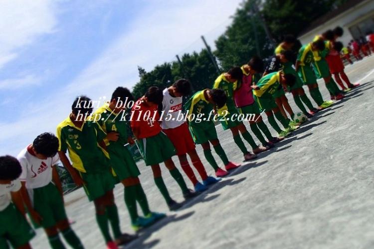 2016公式戦2日目 (2)