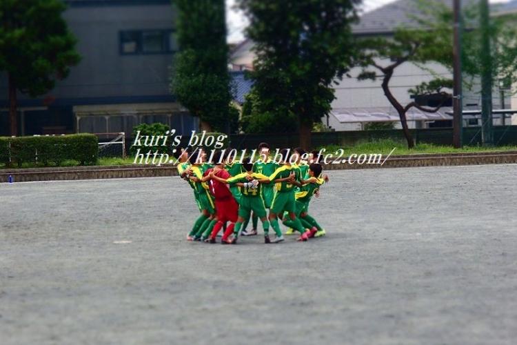 20160710敗者復活戦ダイジェスト (1)