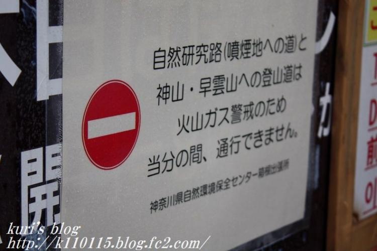 2016大涌谷 (7)