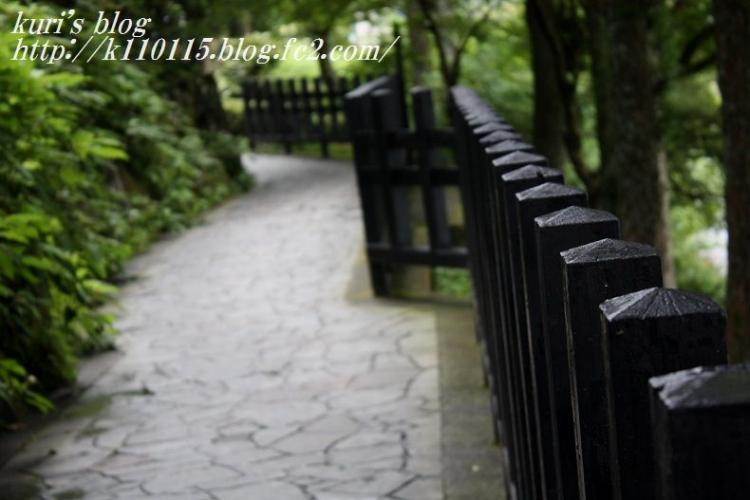2016箱根関所 (4)