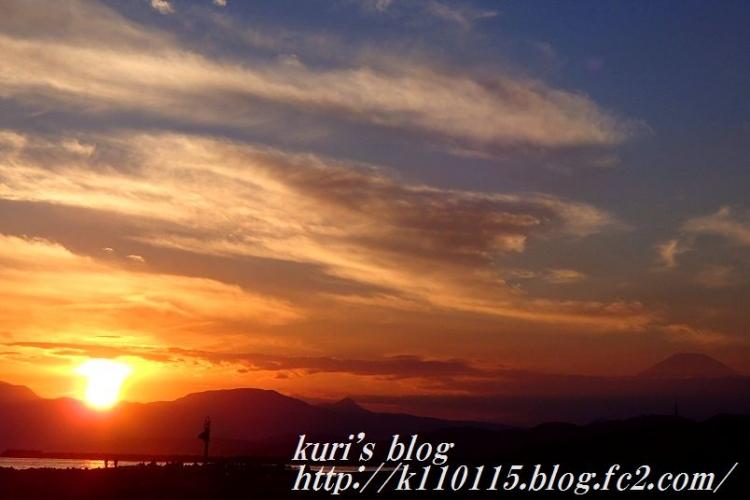 20161015日没まで (2)