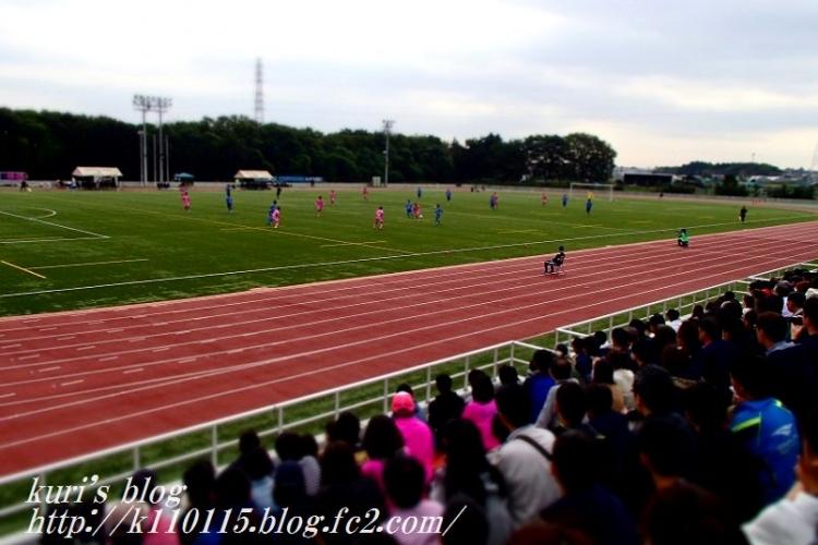 2016全国高校サッカー選手権大会神奈川県予選会2次予選