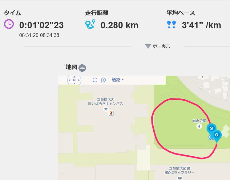 20160521 300m
