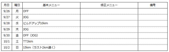 小出メソッドNEW20160926-1002