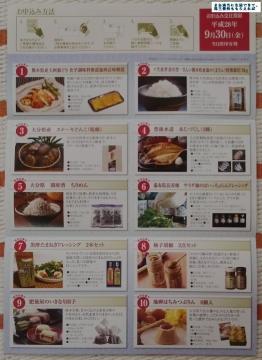 日本コンセプト カタログ 201606