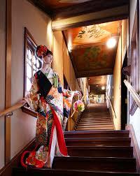 階段モデル