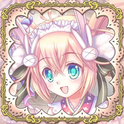 shironekoCAFE_icon_003.jpg
