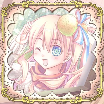 shironekoCAFE_icon_009.jpg