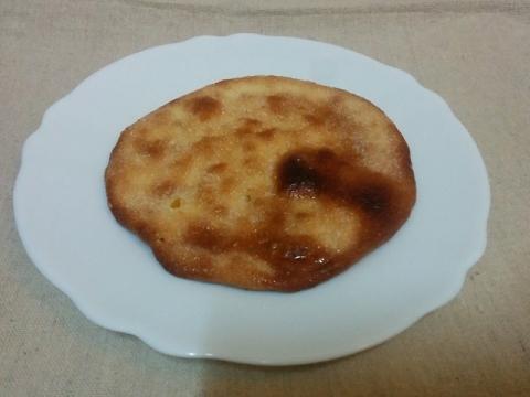 スペイン製 エキストラバージンオリーブオイルをたっぷり使った素朴な焼き菓子8