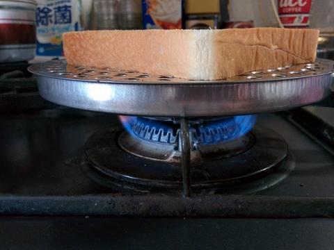 ポルトガル製トースター5