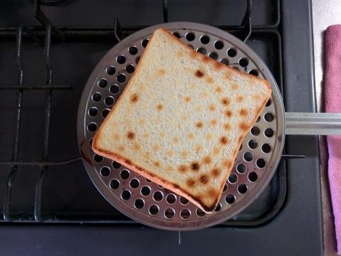 ポルトガル製トースター6
