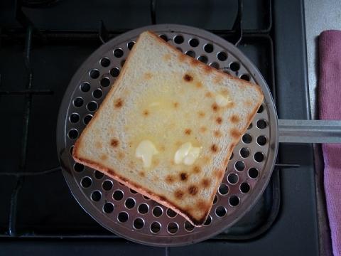 ポルトガル製トースター7