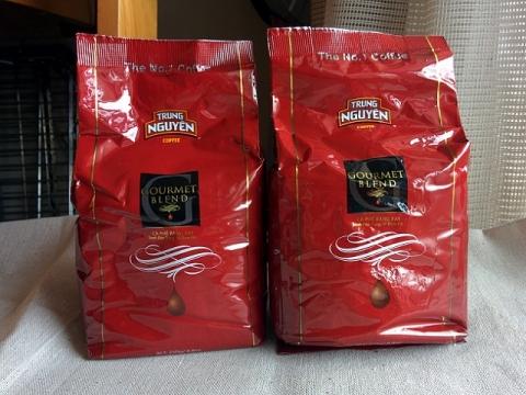 ベトナムコーヒー3