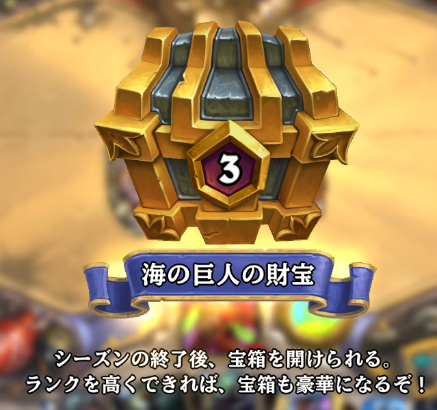 20160522114003.png