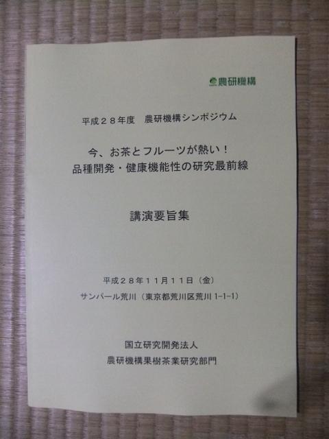 DSCF1098 (480x640)