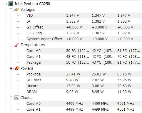 AXP-100R.jpg
