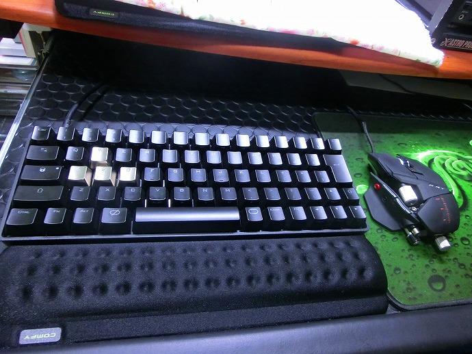 CIMG8067.jpg