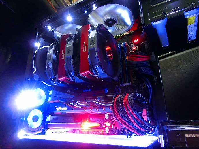 CIMG8095.jpg