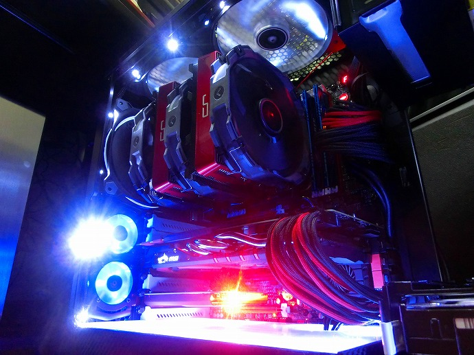 CIMG8098.jpg