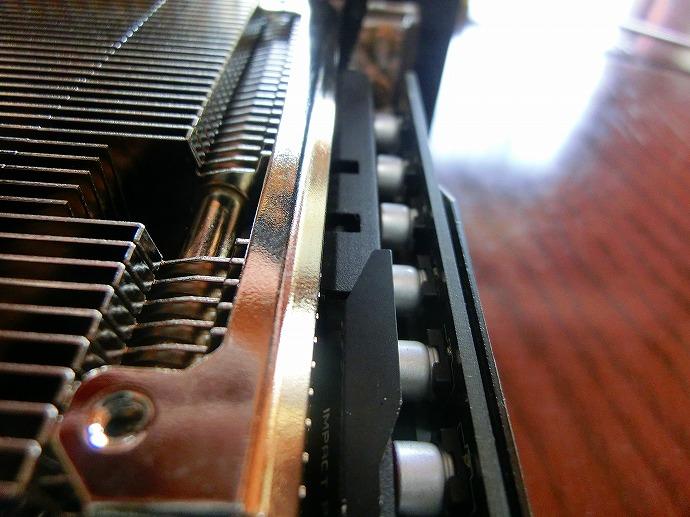 CIMG8198.jpg