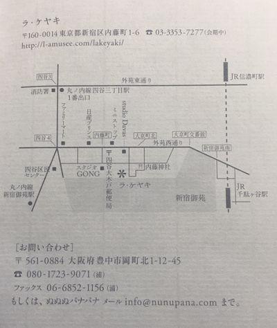 b1000.jpg